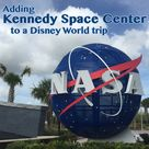 Space Center