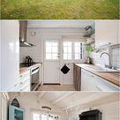 TRAVEL   Shabby Chic Ferienhäuser in Dänemark