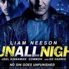 run all night full movie free