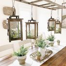 Marsilona Dining Table | Ashley Furniture HomeStore