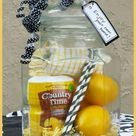 Best Housewarming Gifts For First Time Homeowners in Their First Home - Clever DIY Ideas