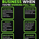 hHow to start a business