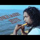 SIMMBA: Aankh Marey Flute   T Bagchi, Mika, Neha Kakkar, Kumar Sanu   Bansuri   Innovation