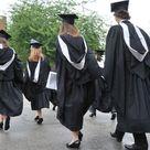 University research needs 'public impact'