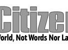 The Vigilant Citizen – Symbols Rule the World