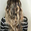 50 Top Haircuts for Long Thin Hair in 2021 - Hair Adviser