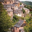 An insider's guide to Aveyron