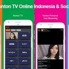 Download Aplikasi Mivo Tv Apk Tanpa Iklan Terbaru Android Saluran Tv Periklanan Video