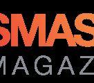 75 Instructive Design Case Studies — Smashing Magazine