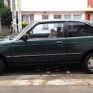 1982 Honda Accord EX $6,000,000