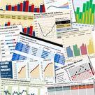 Excel's VLOOKUP vs INDEX MATCH Functions   ExcelUser.com