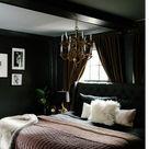 Bedroom Design Ideas | Home Inspo