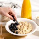Kahvaltılık Sos (Dobipa) - Nefis Yemek Tarifleri