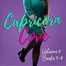 Capricorn Cove Volume 2