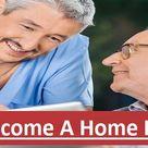 How to Become A Home Health Aide   Career Info   AmericaHomeCare