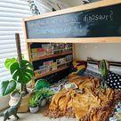 23 fun & fabulous KURA bed hacks for your kids room - IKEA Hackers