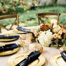 Napkins For Wedding