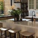 Luxury Interior Design - Modern Interior Design Ideas