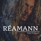 Reamann