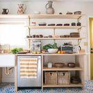 Vacation Homes & Condo Rentals - Airbnb
