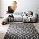 Hay Mags Soft Sofa bank | Inrichting-huis.com