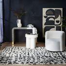 Poppy Lane, Scott Gibson + Family - The Design Files   Australia's most popular design blog.