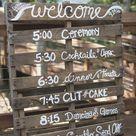 Adventures on the Gorge Destination Wedding | West Virginia Wedding Photographer | Derek + Madison —