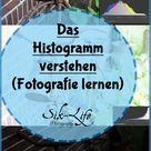 Das Histogramm verstehen – Fotografie lernen