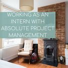 Working as an Intern with Absolute Project Management - Absolute Project Management