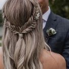 70 Ideen für atemberaubende Hochzeitsfotos - Hochzeitskiste