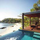 Australia Honeymoon