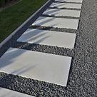 Terrassenplatte MASSIMO light | GODELMANN | Die Stein-Erfinder