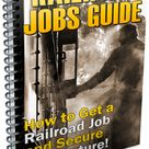 Railroad Jobs Guide | Railroad Career | Railroad Employment | CSX, UP