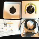 Google Chromecast Audio Review A Better Mousetrap