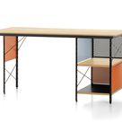 Eames Desk Unit EDU - EDU (Lead Time 8-10 Weeks)