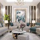 #deco #Decor #decoracion  #luxurylife  #luxurylifestyle #interior