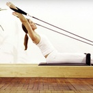 5 or 10 Group Reformer Classes at Reforming Bodies Pilates (Up to 78% Off)
