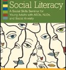 Social Literacy