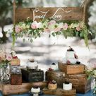 Rustic Vintage Weddings