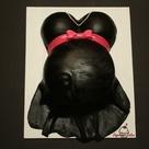 Black Maternity Dresses