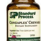 Congaplex® Chewable, 90 Tablets