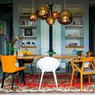 Stock in Harper's Bazaar | Stock Dutch Design