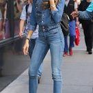Zendaya Height Weight Body Measurements | Celebrity Stats