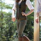Kate Middleton Jeans