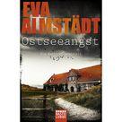 Buch   Pia Korittki Ostseeangst, Band 14