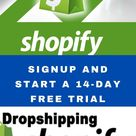 Create Your Free Online Store