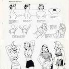 Cartoon Course 7