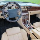 Dealership for Classic Bentley, Rolls Royce & Classic Cars in Miami, FL