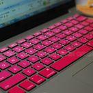 Macbook Pro Decal