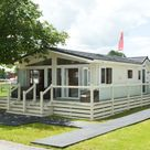 Static Caravans For Sale In Scotland-Dumfries And Galloway